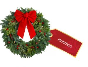 bouquets_holidays