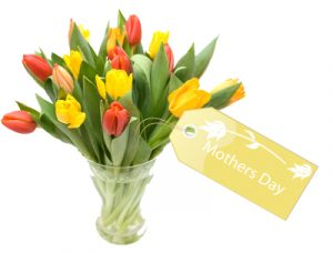 bouquets_mothersDay