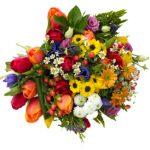floral_3