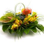 floral_4